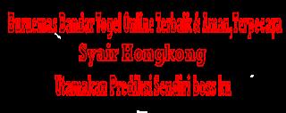 SYAIR HONGKONG, 29-03-2019
