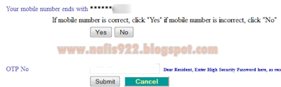 download PDF adhar File
