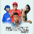 Real Boyz - Party (Afro Naija)