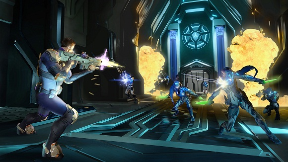 agents-of-mayhem-pc-screenshot-www.ovagames.com-5