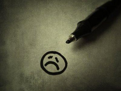 mutsuzluk, genler