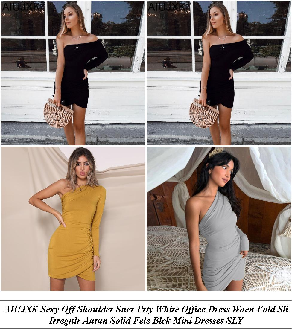 Formal Dresses Online Usa - Online Sale Usa - Dress Wear Store
