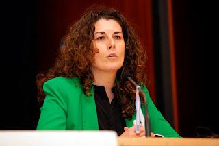 Presentación en Alicante del proyecto  «Mochilas viajeras por la diversidad. Formar para Trans-Formar»