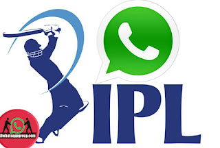 Ipl whatsapp Group Link