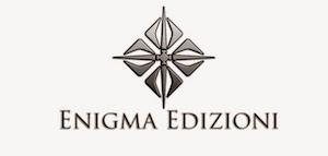 http://www.enigmaedizioni.com/