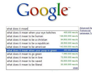 Funny Hilarious Strange Google Searches