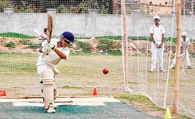 बिहारी क्रिकेटरों का हौसला बढ़ाने बिहार आएंगे मोहम्मद अज़हरुद्दीन