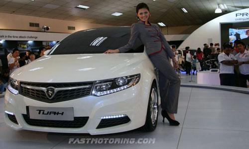 Daftar Mobil Bekas Terlaris 2016 Indonesia   IndonesiAutosBlog