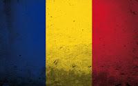 Flag of Romania Puzzle