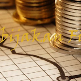 Kebijakan Fiskal - Tujuan, Fungsi dan Instrumen (Penjelasan Secara Rinci )