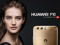 Harga telefon Pintar Huawei Mei Jun 2017
