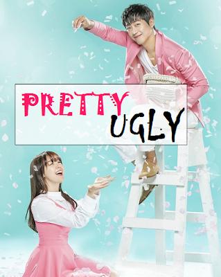 Sinopsis Drama Korea Pretty Ugly