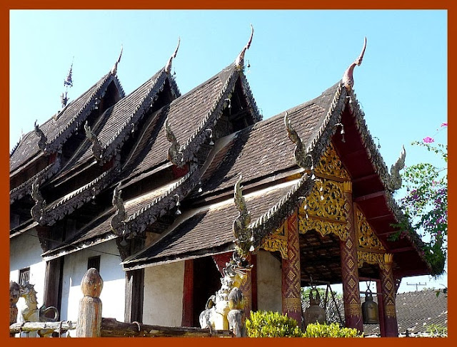 Wat Takham