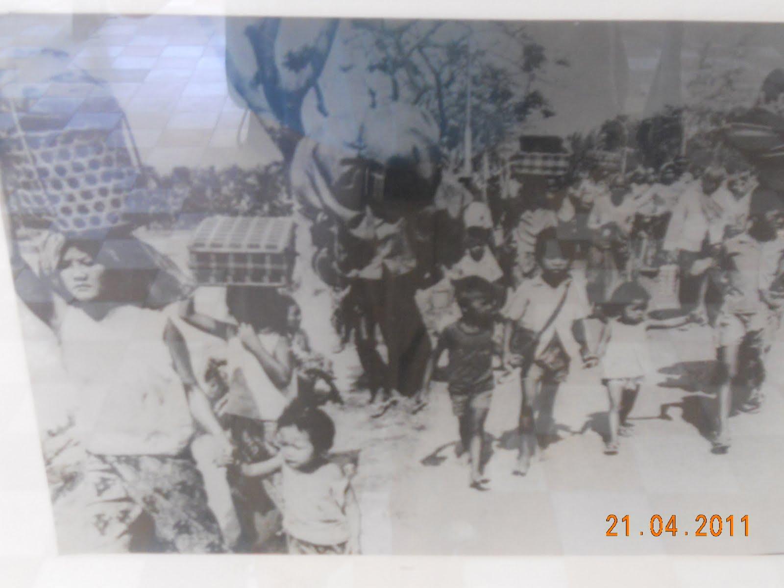 Punaiset Khmerit