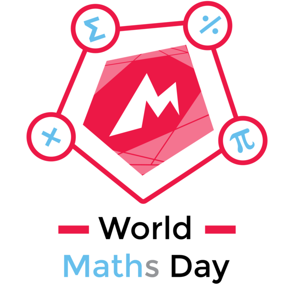 World Maths Day 2018 Online International Mathematics Competition