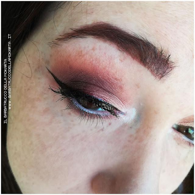 magheia cosmetics makeup