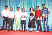 Karuporaja Velaraja Tamil Movie Launch Pos  0017.jpg