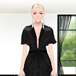 Stardoll Lookbook Romania