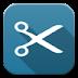 PDF Splitter 5.2.0.65