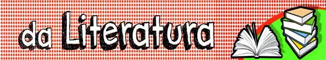 http://daliteratura.wordpress.com/