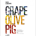 Cooking and Food Recipes: Grape Olive Pig book review - UPDATE!!