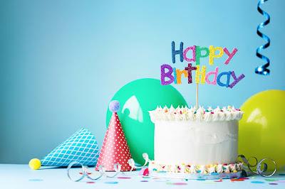 Holidays-Cakes-Candles-Birthday-walls-hd