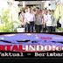 Kesiapan Personel Polri dan TNI Mengamankan OOC 2018