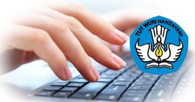 Blog pendidikan tempat berbagi dan belajar DOWNLOAD SOAL LATIHAN PRETEST PPG-UKG  2018 LENGKAP DENGAN KUNCI JAWABAN