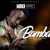 Maka Voice – Bamba | Downoad