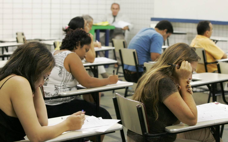 Resultado de imagem para Estado abre 24 vagas de auditor da Controladoria e Ouvidoria Geral do Estado do Ceará