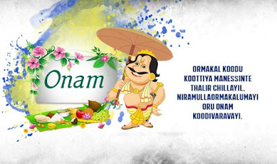 onam-photos-free-download