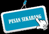 Harga Obat Menyembuhkan Kencing Nanah di Apotek Umum