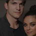 Mila Kunis and Ashton Kutcher Expecting a Boy or a Girl?