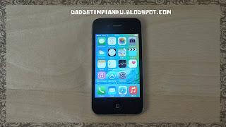 iphone 4s harga dan spesifikasi.jpg