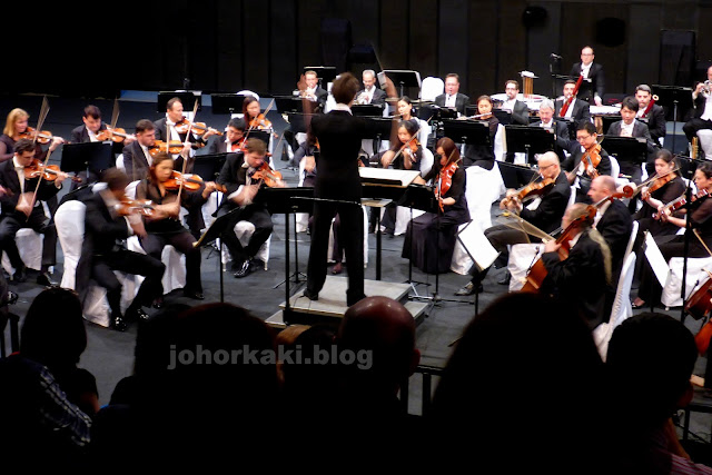 Johor-Bahru-Classical-Music-Festival-2016-Malaysian-Philharmonic-Orchestra-(MPO)-One-Thousand-One-Nights