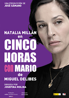 CINCO HORAS CON MARIO 3