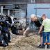 Mijlpaal: 3 miljoen glasvezelaansluitingen in Nederland