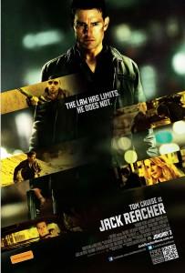 Download Jack Reacher (2012) BluRay 720p 900MB Subtitle Indonesia