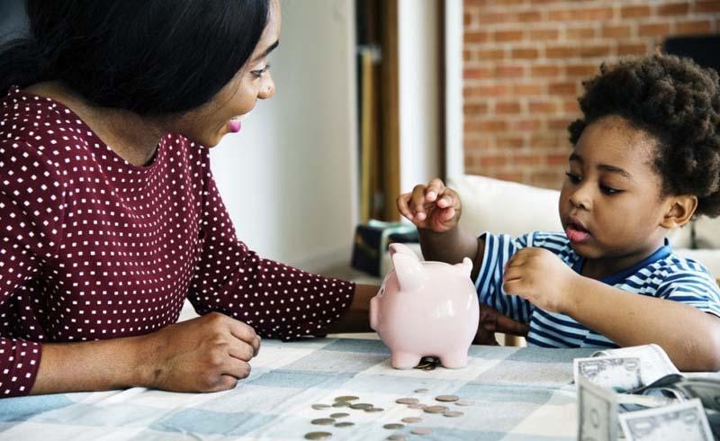 teach-kids-money