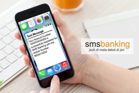 Apakah Aktivasi BNI Mobile Banking Harus di Kantor Cabang BNI?