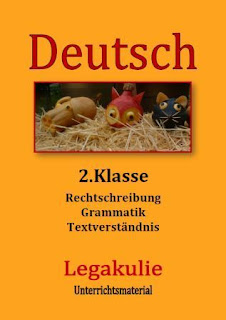 https://www.legakulie-onlineshop.de/Lernwoerter-Training-2Klasse-Arbeitsblaetter-Uebungen-Deutsch