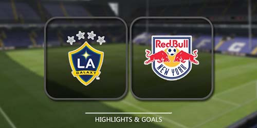 LA-Galaxy-vs-New-York-Red-Bulls-Highlights-MLS-League