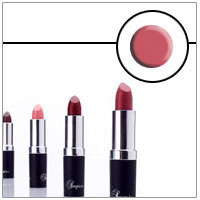 Sonya® Lipstick Pink Reflection