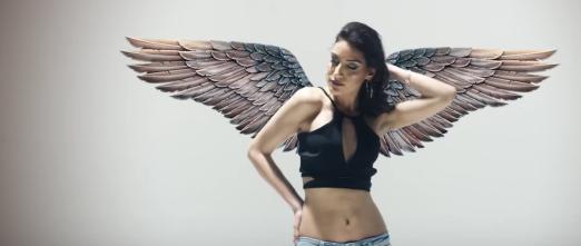 Desi Girls Do It Better Lyrics - Jaz Dhami, Raool Full Song HD Video