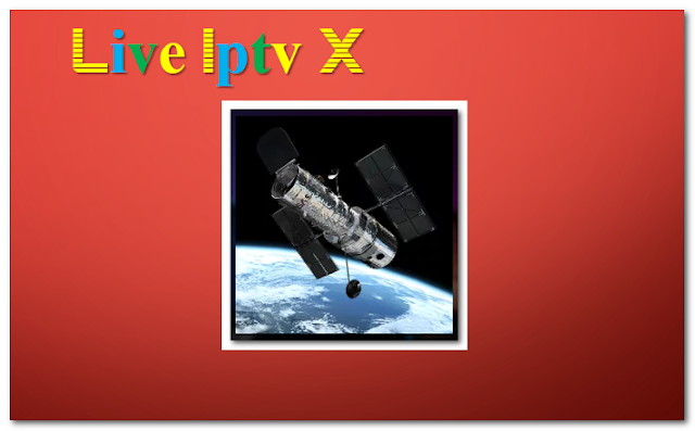 Hubble Space Telescope Images space addon