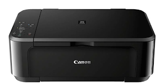 Canon PIXMA MG3560