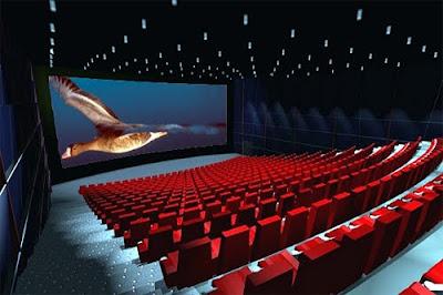 Há Filmes na Baixa Regressa Com Ciclos em Maio e Junho