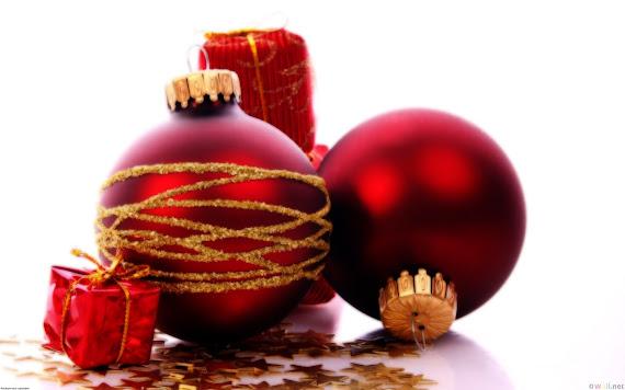 Merry Christmas download besplatne pozadine za desktop 1440x900 ecards čestitke Božić