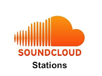 SoundCloud Stations image