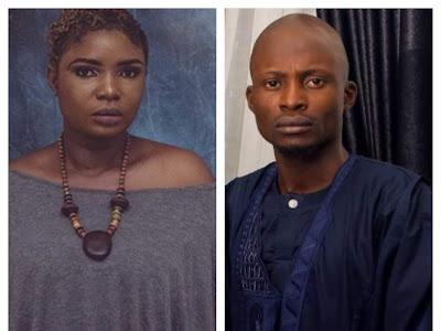 [Gist]. NIGERIA WRITER, TOPE DELANO BLASTS ACTOR JIGAN